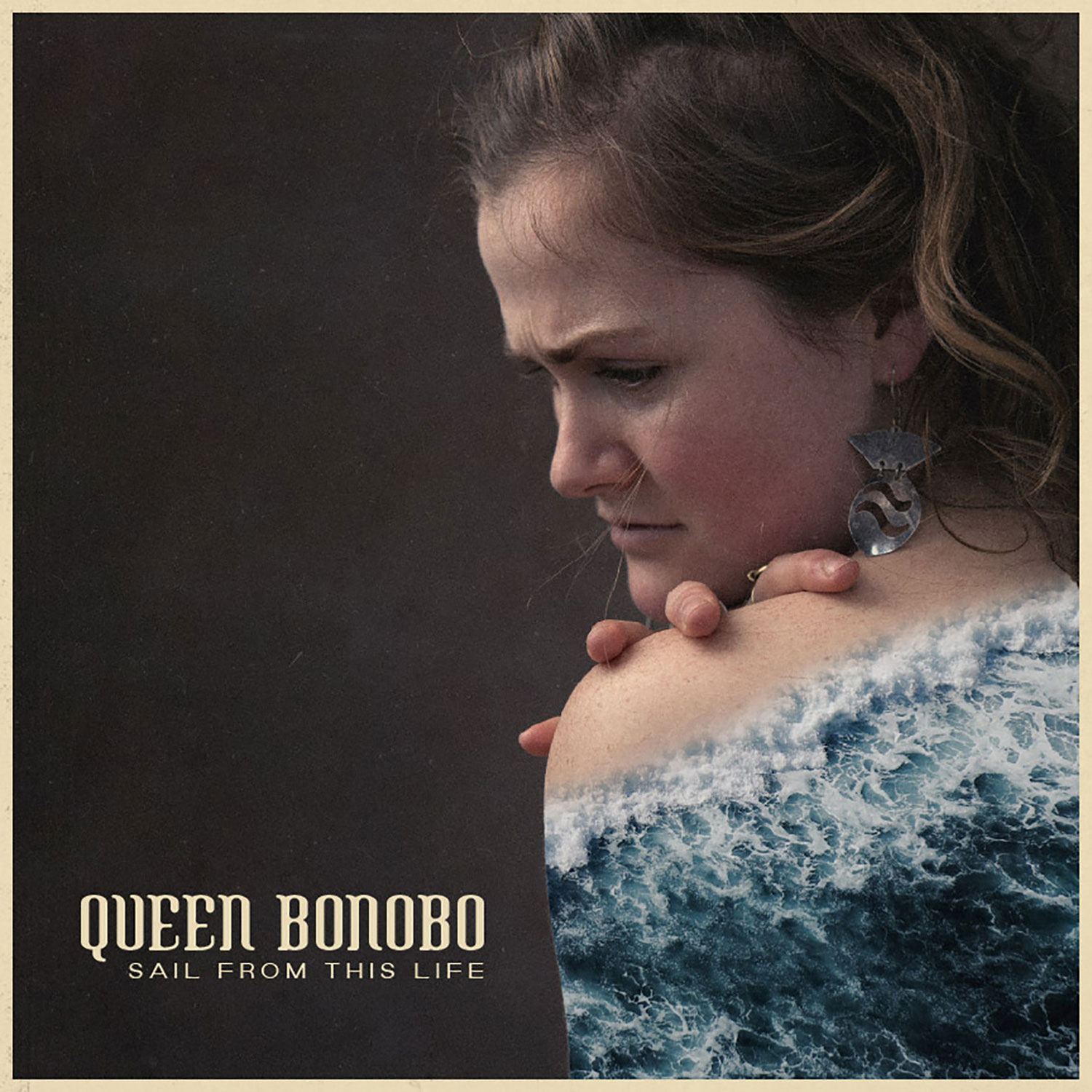 Queen Bonobo – Sail From This Life
