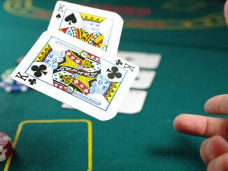 The Best Seven Poker Songs Ever