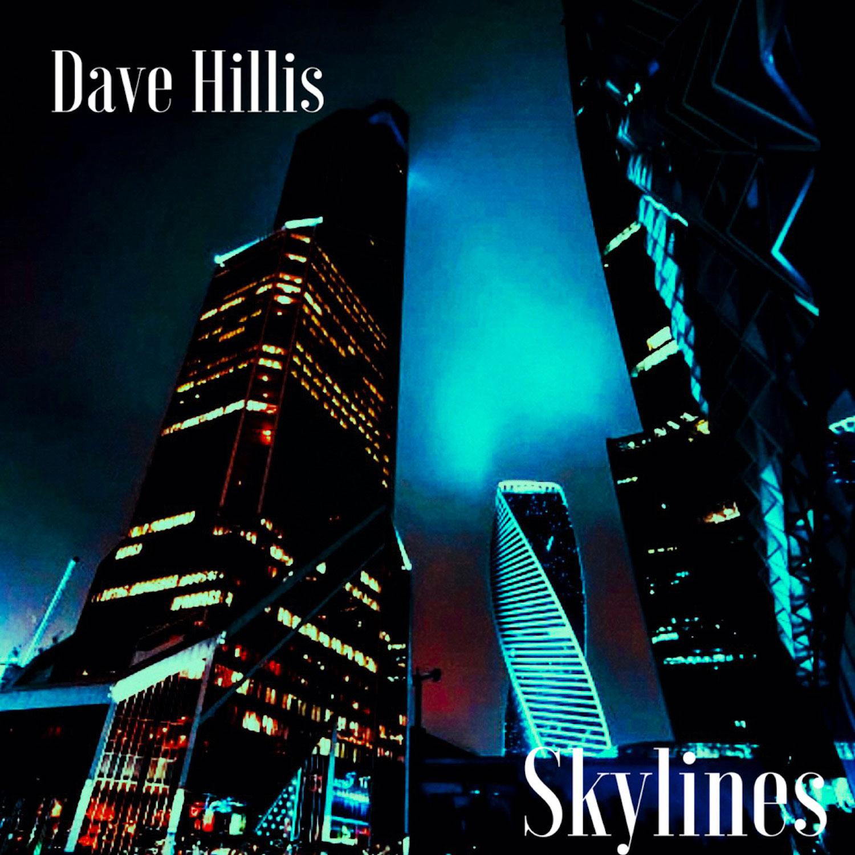 Dave Hillis – Skylines