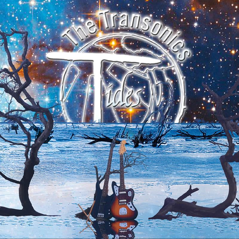 The Transonics