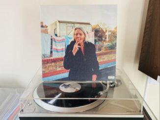 Joy Orbison - Still Slipping Vol.1