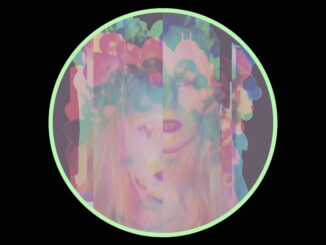 Polly Scattergood - In The Absence Of Light