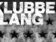 Klubber Lang