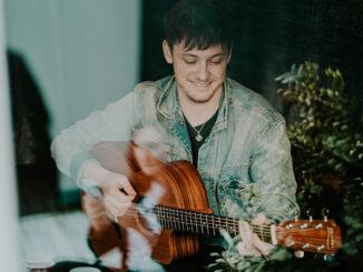 Ryan McMullan