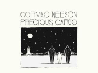CORMAC NEESON