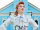 Irish singer-songwriter CMAT announces a headline Belfast show at Limelight 2 on Saturday 12th March 2022 1
