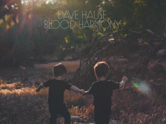 Blood Harmony