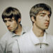 Oasis - Noel and Liam Gallagher