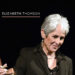 Joan Baez: The Last Leaf by Elizabeth Thomson