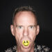 FATBOY SLIM announces Shine 25th birthday at THE TELEGRAPH BUILDING, Belfast Saturday 23rd October 2021 1