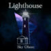 Sky Olson - Lighthouse