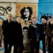 """INTERVIEW: The Levellers' Mark Chadwick - """"This is the worst time I've ever known in my life"""" 2"""