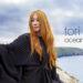 ALBUM REVIEW: Tori Amos –Ocean to Ocean