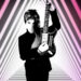 Johnny Marr - Fever Dreams Part 1 EP