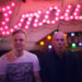 ERASURE announce headline show at The SSE Arena, Belfast on 10th May 2022 1
