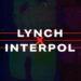 INTERPOL & DAVID LYNCH drop new collaborative NFT series